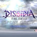 【DFFOO速報】DFFOOのリセマラ、ゲームガチャの当たりランキング!