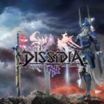【DFFOO速報】ディシディアPS4版が発売される!「EXバースト」が追加される
